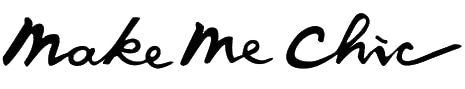 MakeMeChic promo codes