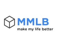 Make My Life Better promo codes