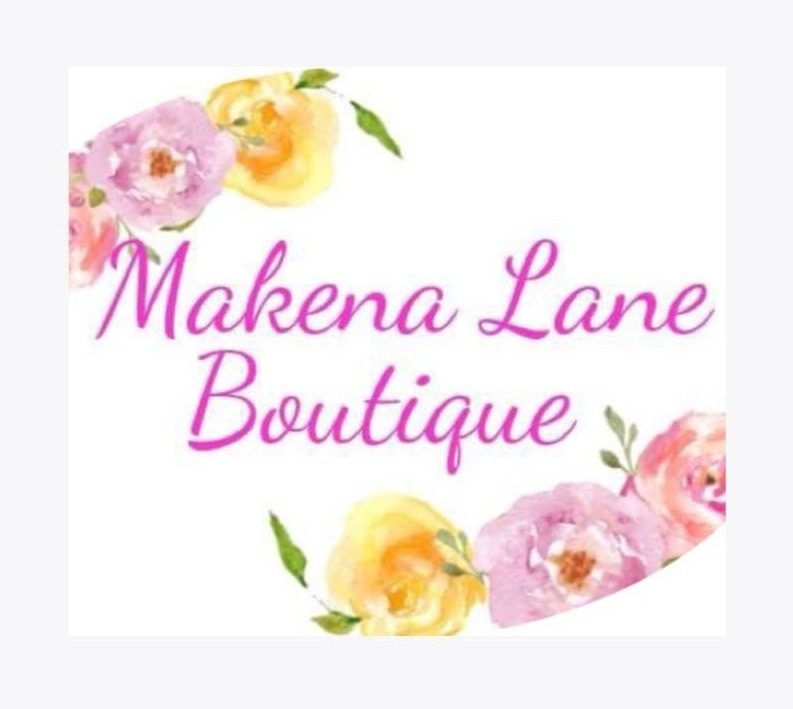 Makena Lane Boutique promo codes
