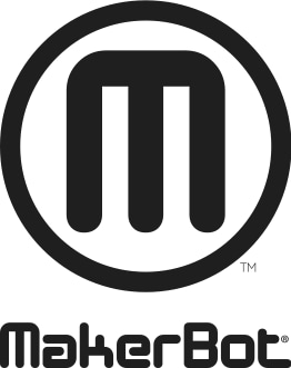 MakerBot Promo Code
