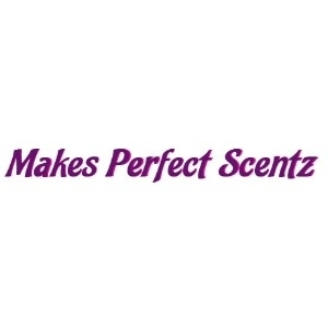 Makes Perfect Scentz promo codes