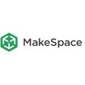 MakeSpace promo codes