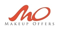 Makeup Offers UK promo codes