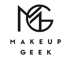 Makeup Geek promo codes