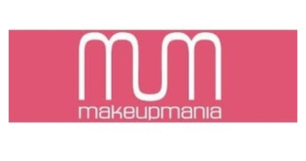 We offer over 14 Makeup Mania coupons for 20% sitewide savings, plus check our hand-picked promo codes, exclusive offers and much more.