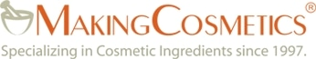 MakingCosmetics Inc. promo codes