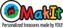 MakIt Products promo codes