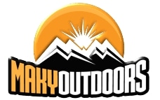 Maky Outdoors promo codes