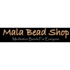 Mala Bead Shop promo codes
