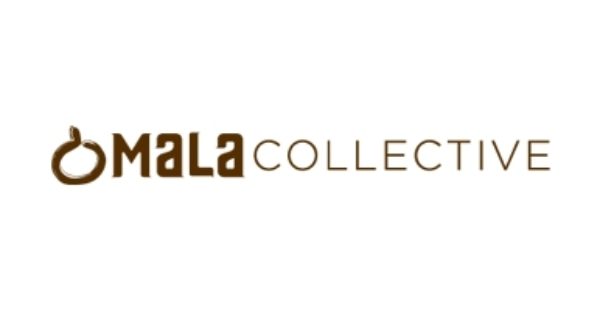 Mala Collective offers promo codes often. On average, Mala Collective offers 2 codes or coupons per month. Check this page often, or follow Mala Collective (hit the follow button up top) to keep updated on their latest discount codes. Check for Mala Collective's promo code exclusions/5(3).