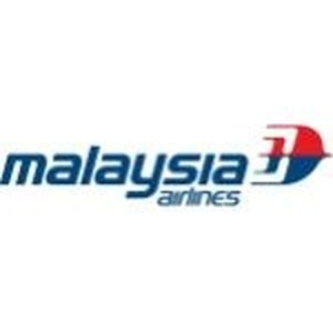 Malaysia Airlines promo codes