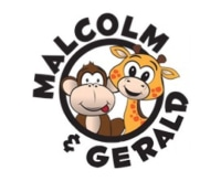 Malcolm and Gerald promo codes