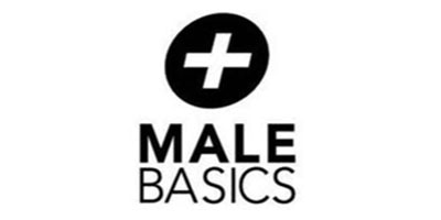 Male Basics promo codes