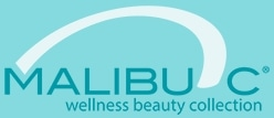 Malibu Wellness promo codes