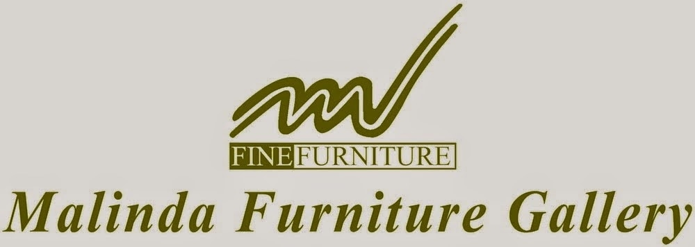 Malinda Furniture Gallery promo codes