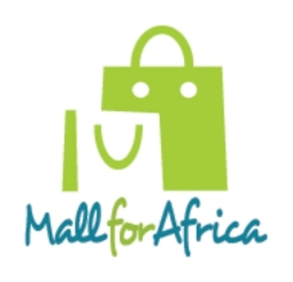 Mall for Africa promo codes