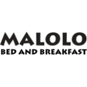 Malolo Bed & Breakfast promo codes