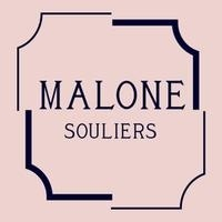Malone Souliers promo codes