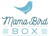 Mama Bird Box promo codes