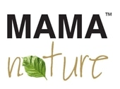 Mama Nature Of London promo codes