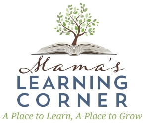Mama's Learning Corner promo codes