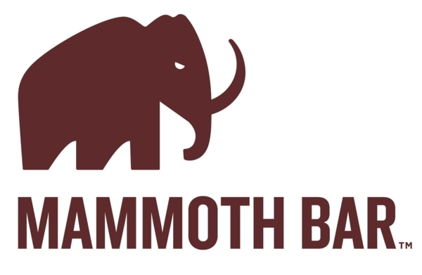 Mammoth Bar promo codes