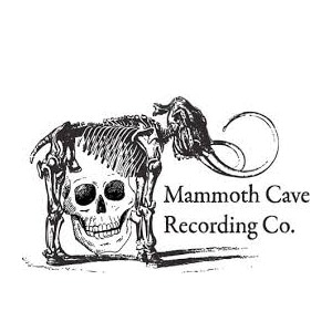 Mammoth Cave Recording Co. promo codes