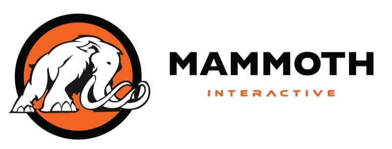 Mammoth Interactive promo codes