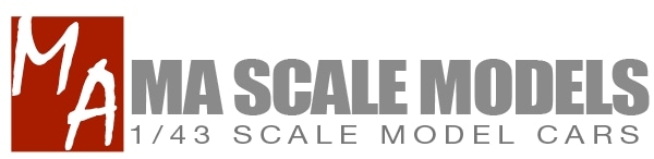 MA Scale Models promo codes