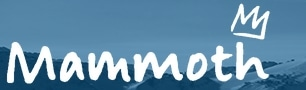 Mamooth mountain promo codes