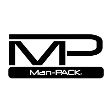 Man-PACK promo codes