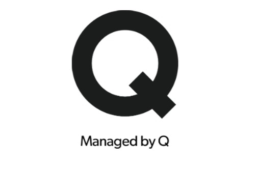 Manage by Q