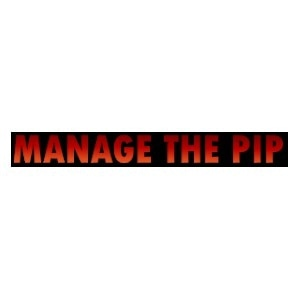 Manage the Pip promo codes