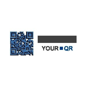 Manage Your QR promo codes