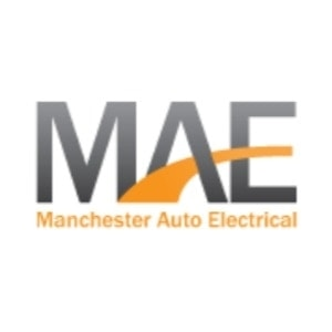Manchester Auto Electrical promo codes