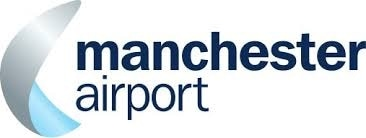 Manchester Airport promo codes