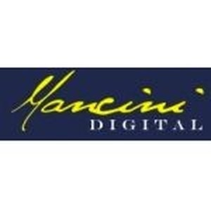 Mancini Digital promo codes