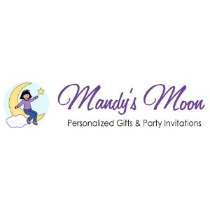 Mandy's Moon promo codes