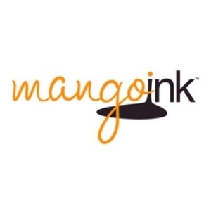 Mango Ink promo codes