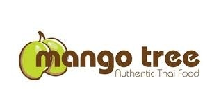 Mango Tree Ireland promo codes