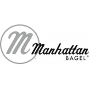 Manhattan Bagel promo codes