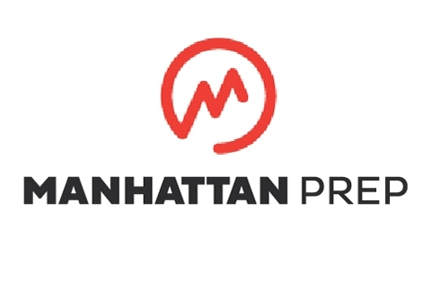 Manhattan GRE Prep