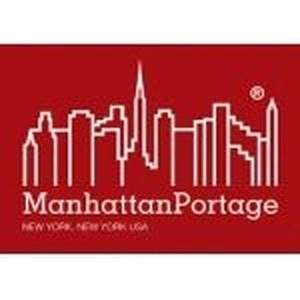 Manhattan Portage promo codes