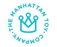 The Manhattan Toy Company promo codes