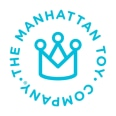 The Manhattan Toy Company