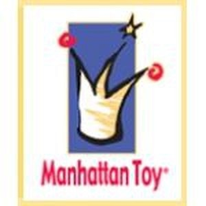 Shop manhattantoy.com