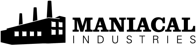 Maniacal Industries promo codes