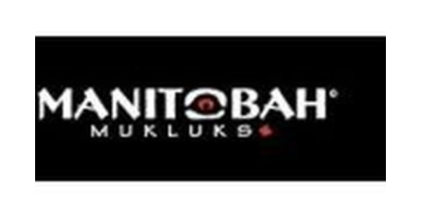 Manitobah Mukluks promo codes and coupons for November, Find the best Manitobah Mukluks discounts and deals at SearchPromoCodes and save today. Search. Manitobah Mukluks Promo Codes and Discounts. utorrent-movies.ml There are no Manitobah Mukluks deals yet. Share a deal with the community.