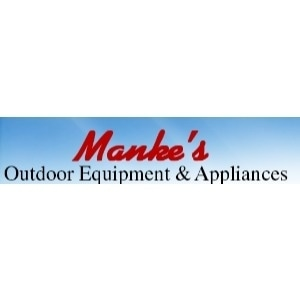 Manke's Outdoor Equipment promo codes