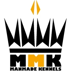 Manmade Kennels promo codes